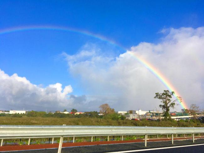 (c)ecube_rainbow01.jpg