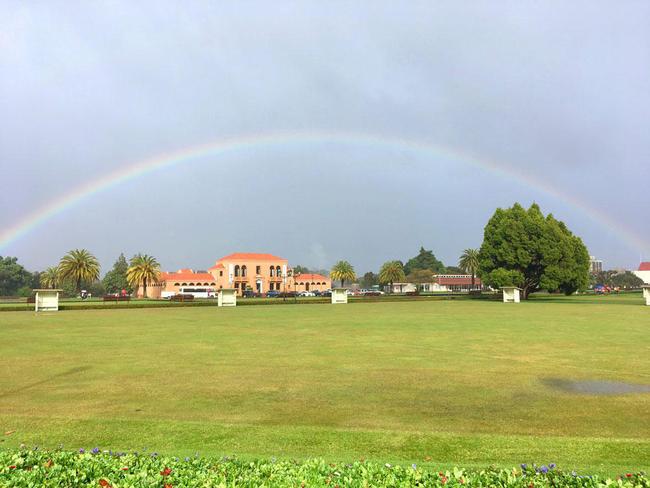 (c)ecube_rainbow02.jpg